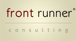Front Runner Consulting